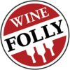 Wine Folly -  education wine and spirits knowledge management content
