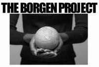 The Borgen Project -Seattle