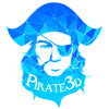 Pirate3D -  consumer electronics 3d printing 3d technology