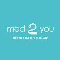Med 2 You