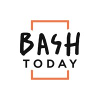 Avatar for Bash Today