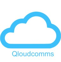 Avatar for Qloudcomms