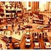 Zenhavior -  mobile telecommunications insurance licensing