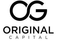 Original Capital