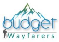 Avatar for Budget Wayfarers