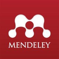 Avatar for Mendeley