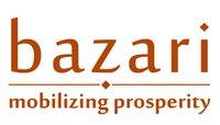 Avatar for Bazari