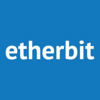 Avatar for Etherbit