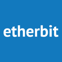 Etherbit