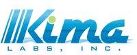 Kima Labs logo