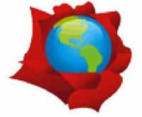 Avatar for Global Petals