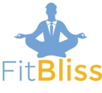 FitBliss