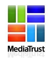 Avatar for Mediatrust