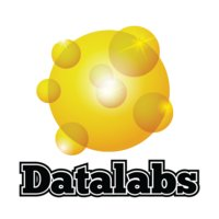 Datalabs Agency