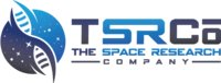 The Space Research Company
