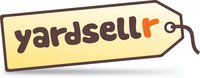 Yardsellr logo