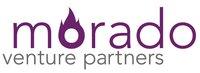 Avatar for Morado Venture Partners