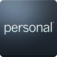 Personal.com