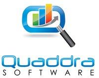 Avatar for Quaddra Software