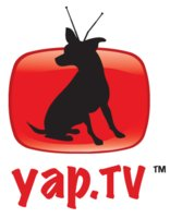 Avatar for Yap.tv