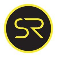 StartupRunner logo