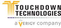 Touchdown Technologies
