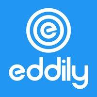 Avatar for Eddily