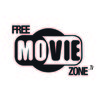 Free Movie Zone -  advertising hotels
