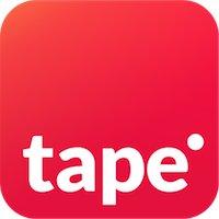 Avatar for Tape