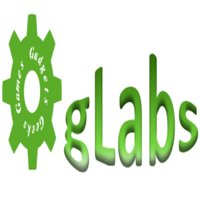 Avatar for GLabs Solutions