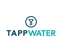 Jobs at TAPP Water
