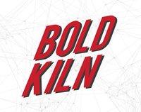 Bold Kiln | OperatorVC
