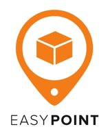 Avatar for EasyPoint