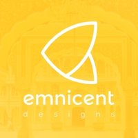 Avatar for Emnicent Designs