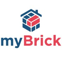 Avatar for myBrick.ch