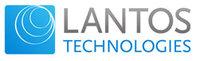 Lantos Technologies