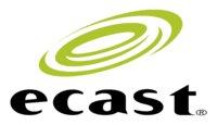 Avatar for Ecast