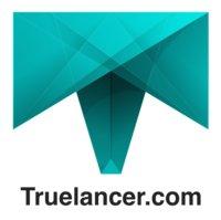 Avatar for Truelancer