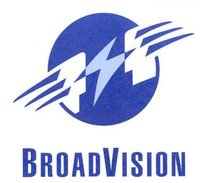 Avatar for Broadvision