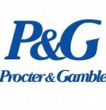 Avatar for Procter & Gamble