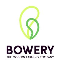 Avatar for Bowery (Farming)