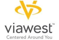 Viawest