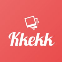 Avatar for Kkekk