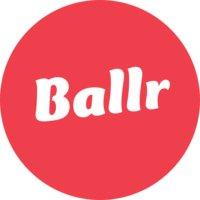 Avatar for Ballr.com