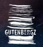 Avatar for Gutenbergz