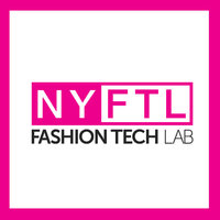 New York Fashion Tech Lab (NYFT Lab)