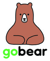 Avatar for GoBear HK