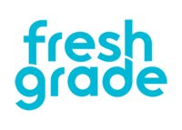 FreshGrade Education