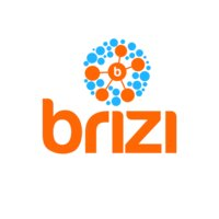Jobs at Brizi