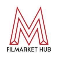 Avatar for FILMARKET HUB